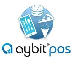 AybitPos - Yönetim Paneli