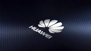 Huawei Bazı Büyük Pazarlarda Yasaklanıyor