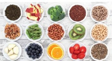 Restoranlarda Stok Yönetimi, Adisyon Sistemlerinin Kolaylığı