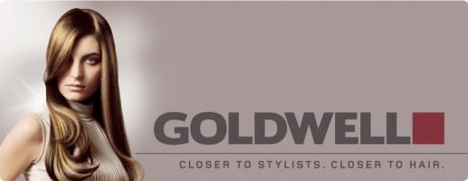 Goldwell elumen saç boyaları ve men reshade
