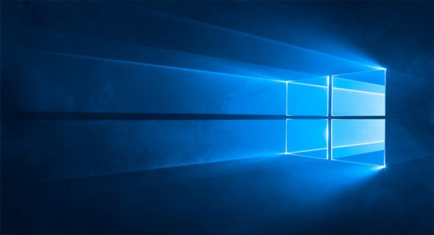 Windows 10 Anniversary Güncellemesi Kapıda
