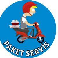 Paket Servis