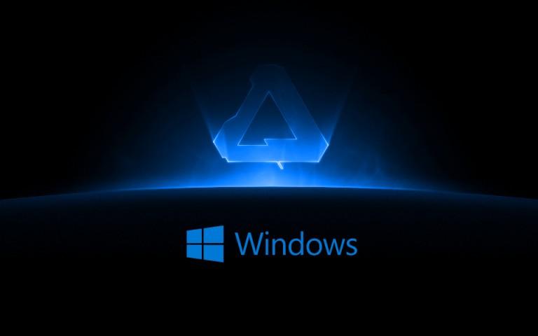 Windows İşletim Sistemlerindeki Korkunç Hata