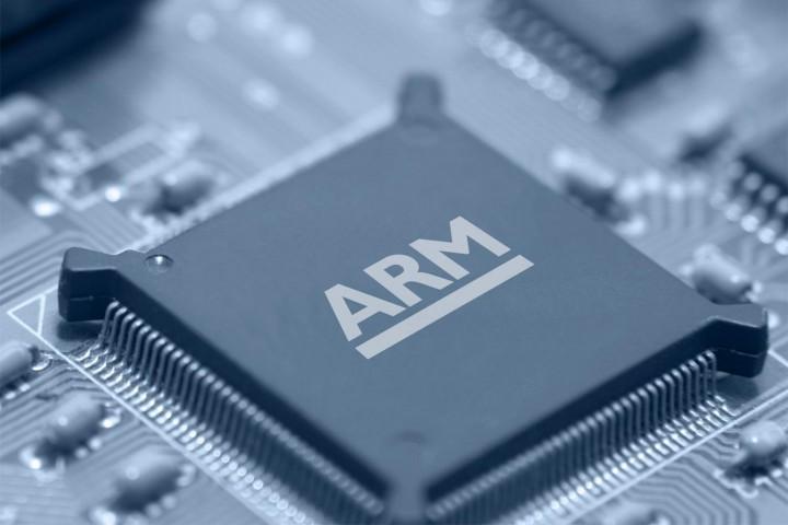 SoftBank, ARM'yi 32 Milyar Dolara Satın Alıyor