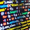 Popüler Yazılımlarda Kullanılan Kod Satırları