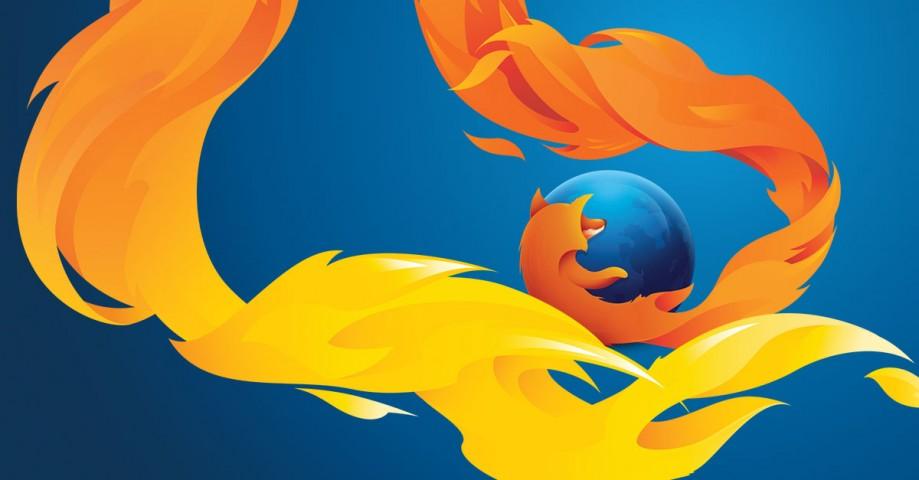 Firefox Flash Dönemini Kapatıyor
