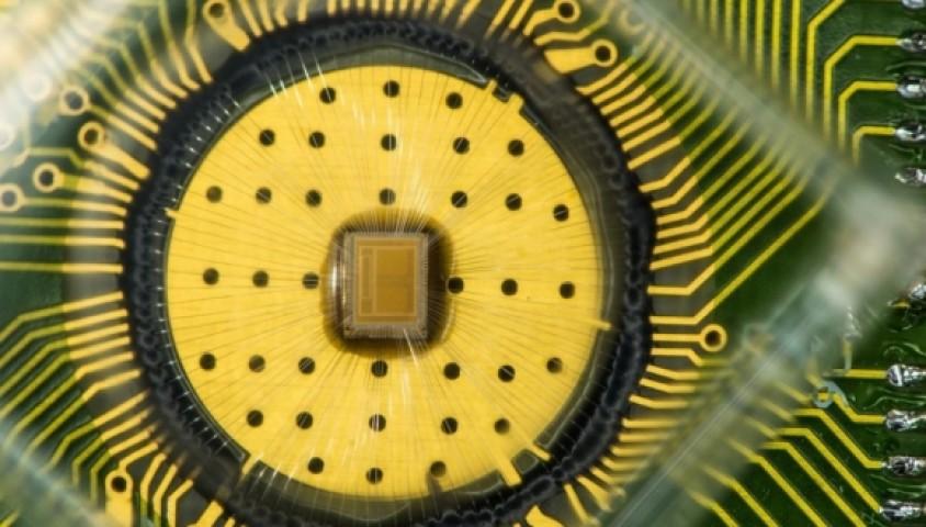 IBM'den Devrim: Yapay Sinir Hücresi Üretildi