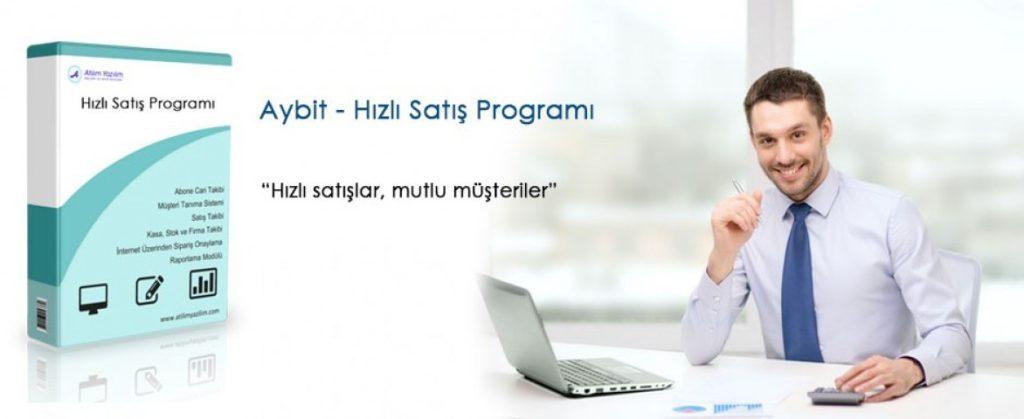 Hızlı Satış Programının Faydaları
