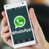 WhatsApp'e Bir Yenilik Daha Geldi