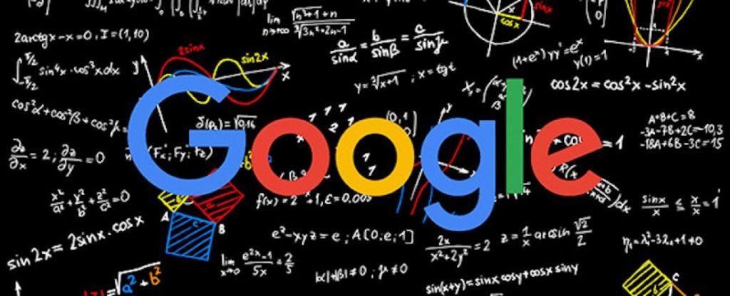 Google'dan Yeni İşletim Sistemi Hazırlığı
