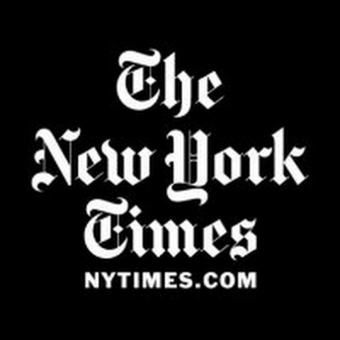New York Times Fake Love'ı Satın Aldı