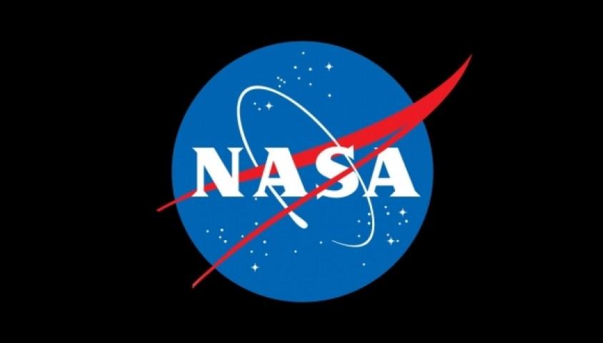 NASA Yeni Asistan Alımı Gerçekleştirecek