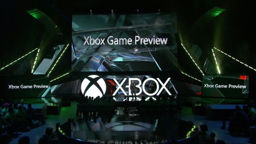 Microsoft'tan Windows 10 Oyunlarına Erken Erişim Özelliği