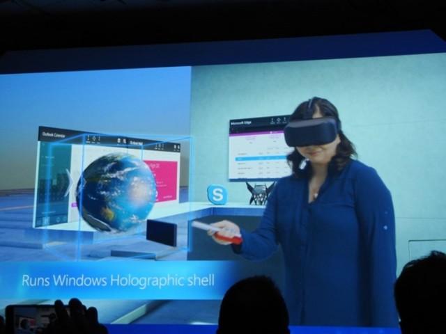 İntel ve Microsoft İşbirliği
