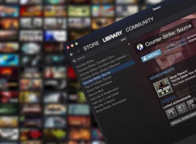 Hacker 9 Milyon Oyun Çaldı