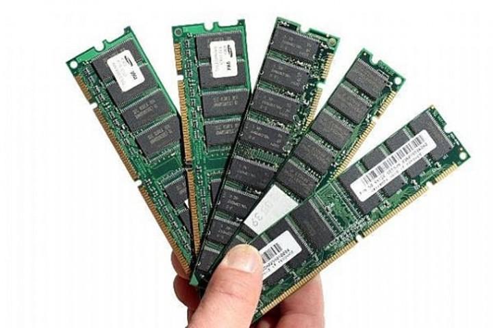 Yüksek Özellikli DDR5 RAM'ler Geliyor