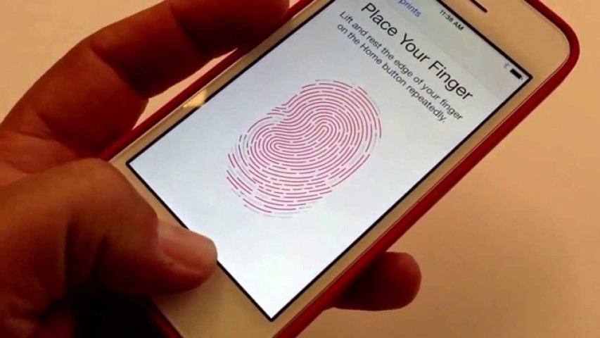 Apple'dan Hırsızlığı Bitirecek Yeni Patent