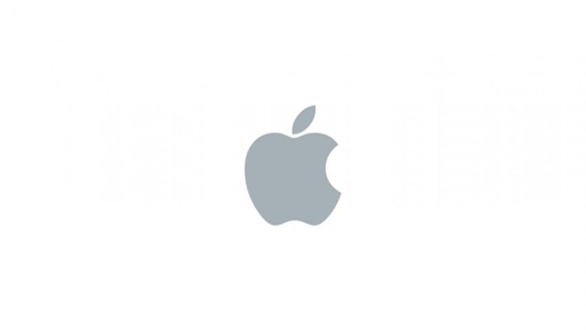 Apple Twitter Hesabını Aktifleştirdi