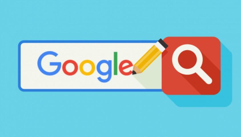 Google Aramalarda Küçük Resimler Görüntülenecek