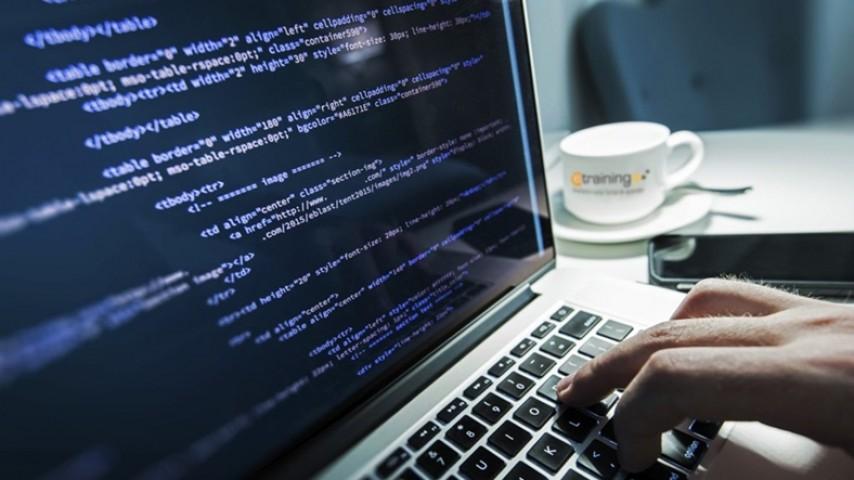 Yazılım Geliştiren Nesiller Yetiştirmeliyiz
