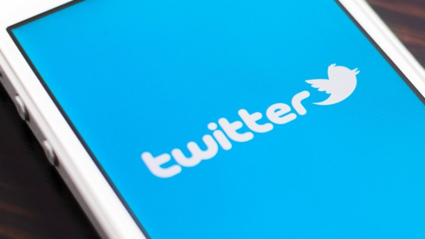 Twitter'dan 140 Karakter İyileştirmesi