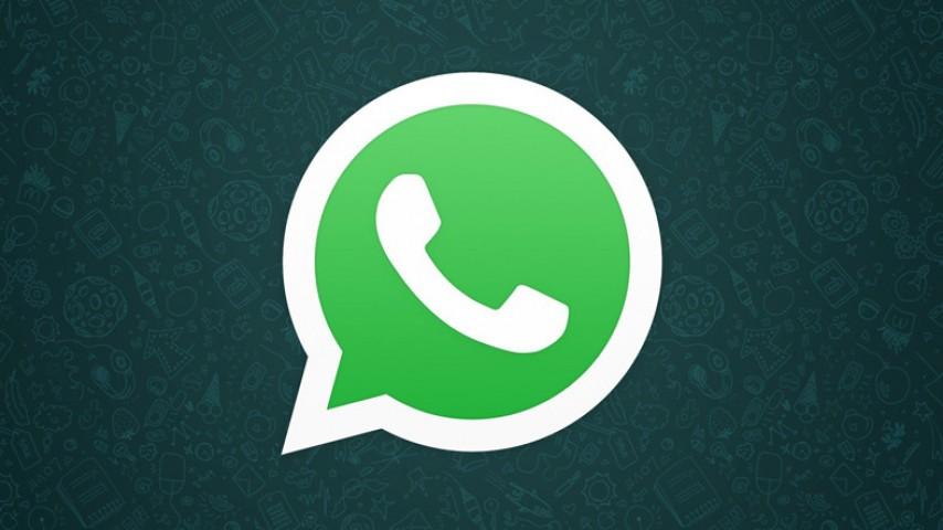 WhatsApp'e Yeni Şifreleme Sistemi Geliyor