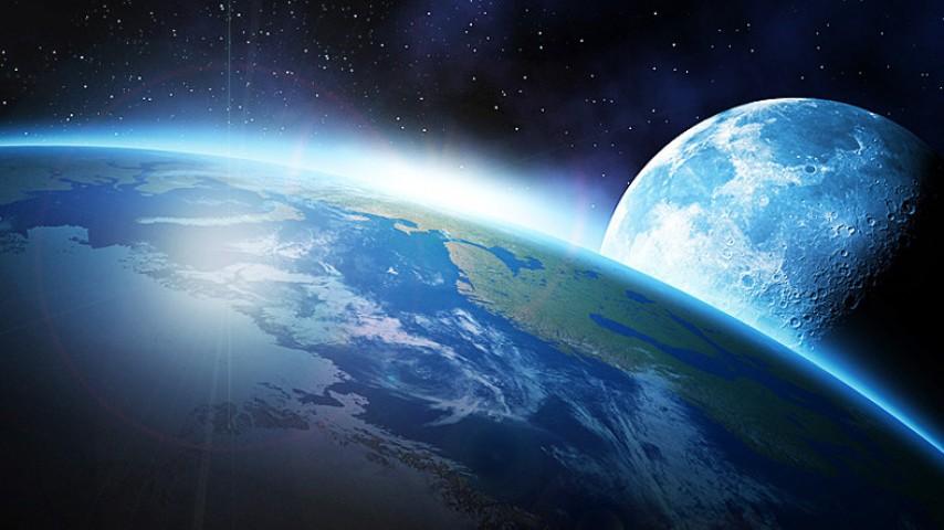 Milli Uzay İstasyonu Çalışmaları Tamamlandı