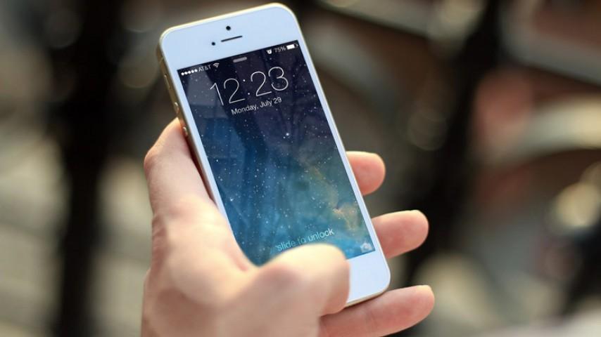 Bakan Uyardı: Ucuz Telefonları Almayın
