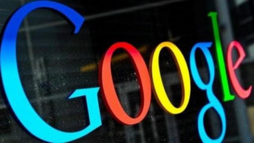 Google 18. Yılını Kutluyor