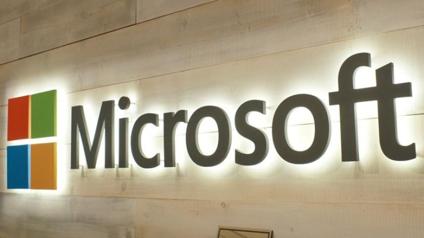 Rusya Microsoft Ürünlerini Yasaklıyor