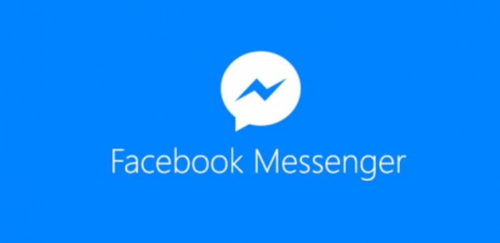Messenger'a Hikayeler Özelliği Geliyor
