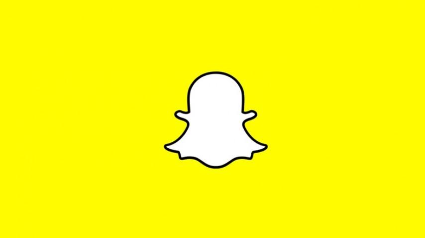 Snapchat Artık Reklam da Gösterecek