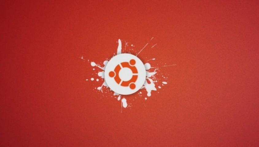 Ubuntu 16.10 Yakkety Yak Yayınlandı