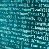 Linux Dağıtımlarında Kritik Açık
