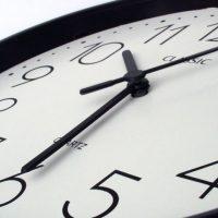Microsoft'tan Önemli Kış Saati Güncellemesi