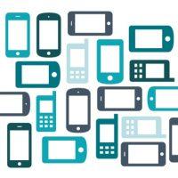 Mobil İnternet Trafiği Gelecek Yıl Artacak