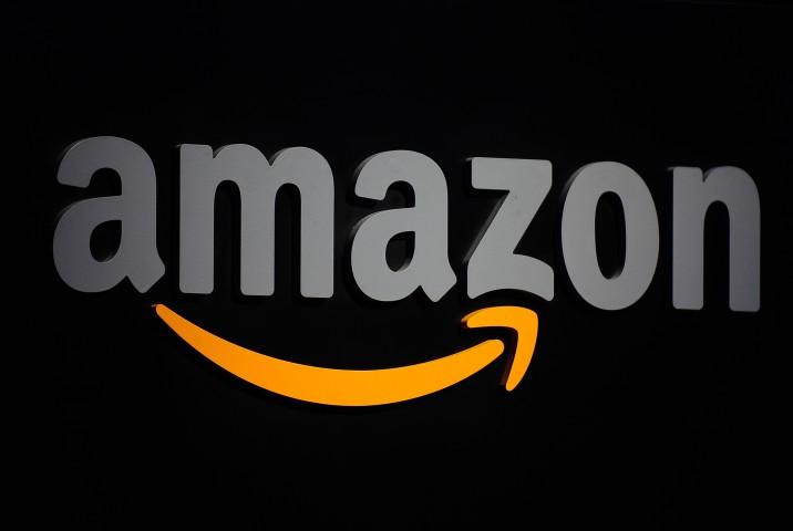 Amazon Artık Türkçe Hizmet Veriyor