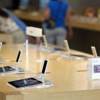 Apple'a Şok: İphone Satışları Düşüşte