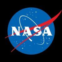 Nasa Marsta Oksijen Üretmeyi Deneyecek