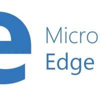 EDGE iOS ve Android Platformuna Geliyor