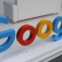 Google Göz Hastalıklarını Tespit Edebiliyor