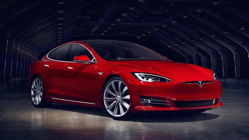 Elektrikli Araçların Ses Çıkarması Zorunlu Olacak