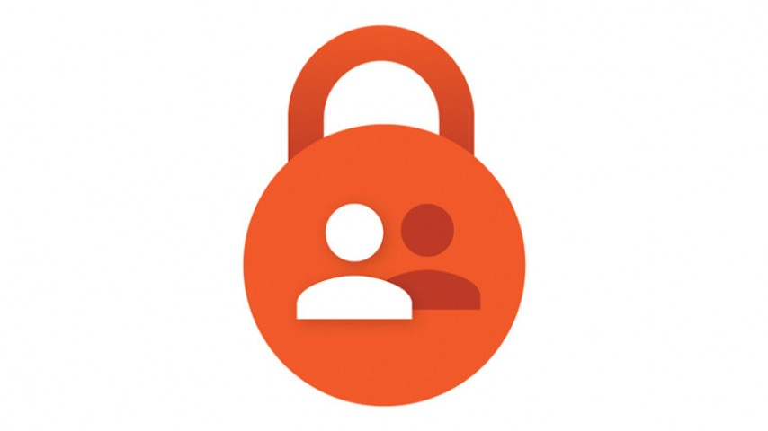Google'dan Yeni Güvenlik Uygulaması