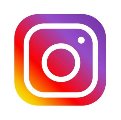 Instagramda Artık Yorumlar Beğenilip Yanıtlanabilecek
