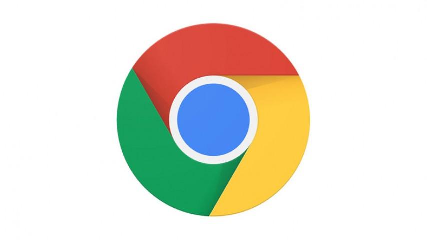 Chrome'un Android Uygulaması Offline Çalışabilecek