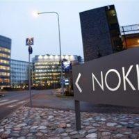 Nokia, Apple'a Patent Davaları Açıyor