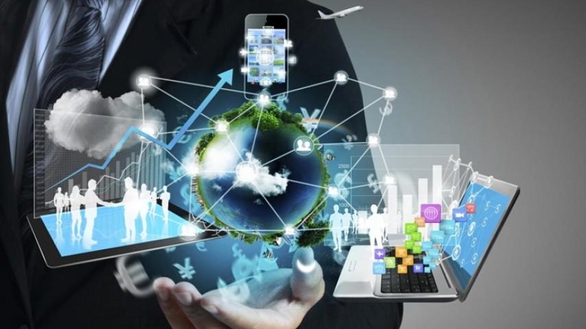 Uluslararası Teknoloji Bankasında Son Adımlar