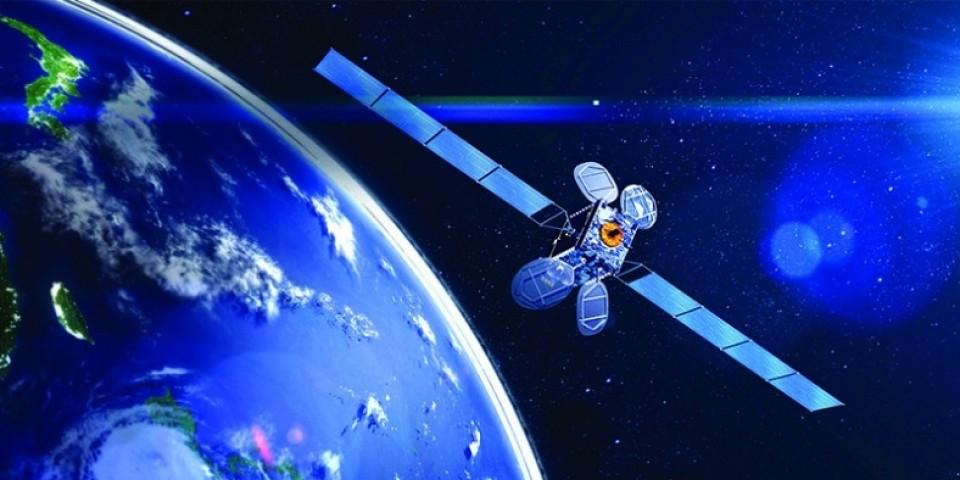 Galileo Uydularında Problemler Ortaya Çıktı