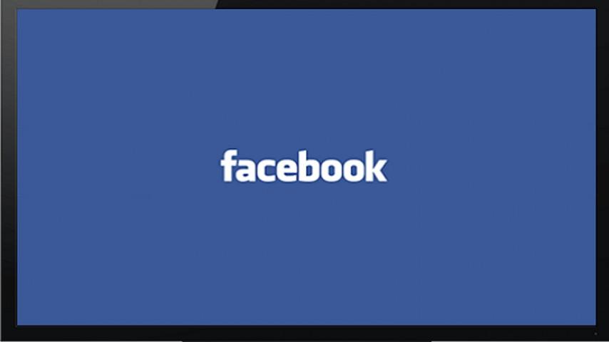 Facebook TV Kanalı Kurmaya Hazırlanıyor