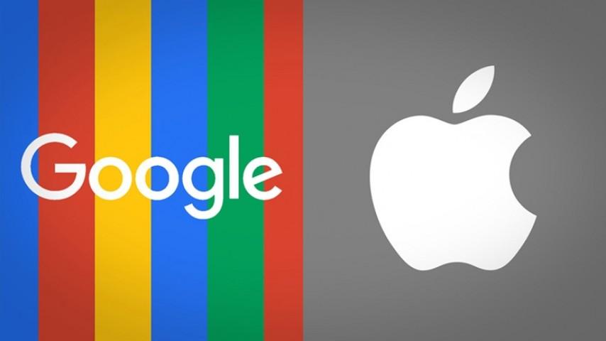 Dünyanın En Değerli Markası Artık Google